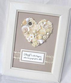 Wedding Gift Ideas Scotland : ... Stuff Pinterest Beautiful, Personalised wedding gifts and Wedding