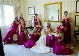 Image detail for -Wedding Photography Pictures Maryland : Baltimore: Washington DC ...
