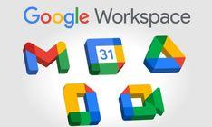 Google Tv, Google Images, Content, Logos, Logo