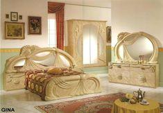 Schlafzimmer Sets Zum Verkauf #Schlafzimmermöbel #dekoideen #möbelideen