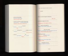 Robert Bringhurst's Selected Poems