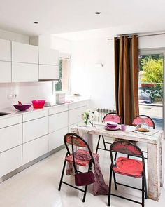 cocinas_balncas_inspiracion_casamya_total_white_blog_ana_pla_interiorismo_decoracion_4