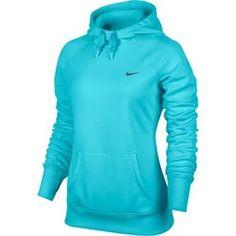 Academy - Nike Women's All Time Hoodie