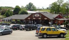 Soergel's Farm Market