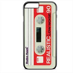 Casette White TATUM-2434 Apple Phonecase Cover For Iphone SE Case