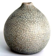 Pieter Groeneveldt #ceramics #pottery