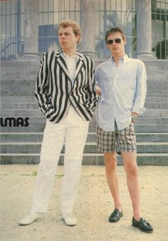The Style Council Shout To The Top 70s 80s Music