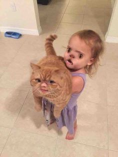 17 Faceswaps Gone Uncomfortably Wrong