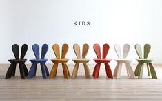U Haul Furniture Dolly Referral: 6250647301 Furniture Dolly, Baby Furniture, Cheap Furniture, Furniture Design, Children Furniture, Creative Kids Rooms, Canapé Design, Home Decor Vases, Modern Kids