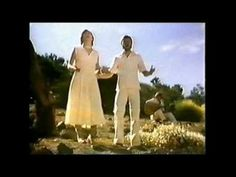 BZN - Don't Break My Heart - 1978 - You're Welcome Dont Break My Heart, My Heart Is Breaking, Love Songs, Blue Eyes, Worship, Music Videos, Film, Youtube, Movie