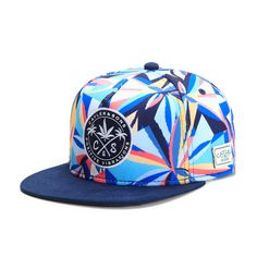 Mens Onesie, Hats For Big Heads, Snapback Caps, Cool Hats, Baby Boy Fashion, Dad Hats, Mens Caps, Hats For Men, Bag Accessories