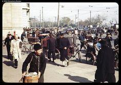 arthur-leonard-fiddament-1945-shanghai-bicycles-photography-of-china.jpg