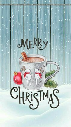 Merry Christmas messages 2016 for friends cards wishes to family merry christmas texts to greet and wish.Merry Christmas quotes 2016 are inspirational for you. Merry Christmas Message, Merry Christmas Quotes, Christmas Mood, Noel Christmas, Christmas Greetings, Merry Christmas Wallpapers, Christmas Messages For Cards, Merry Christmas Drawing, Merry Christmas Animation
