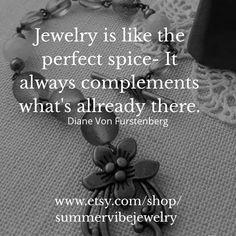 ummervibe_jewelry • Tammi 16, 2019 kello 2.59 UT Diane Von, Bracelets, Instagram Posts, Jewelry, Jewlery, Jewerly, Schmuck, Jewels, Jewelery