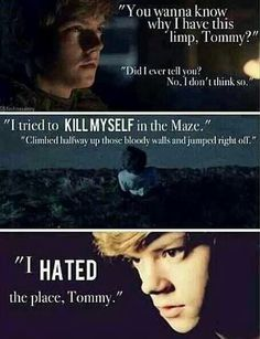 *sobbing* That part will forever be my very least favourite part of the entire series.