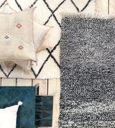 Throw Pillows, Blanket, Rugs, Farmhouse Rugs, Toss Pillows, Cushions, Decorative Pillows, Blankets, Decor Pillows