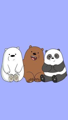 Nós, os Ursos