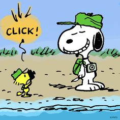 Scoutmaster Snoopy Wearing Back Pack With Woodstock Taking His Picture Funny Christmas Cartoons, Funny Christmas Pictures, Christmas Humor, Christmas Comics, Charlie Brown Y Snoopy, Snoopy Love, Snoopy And Woodstock, Sally Brown, Short Friendship Quotes
