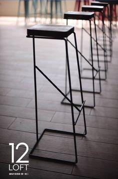 40 Ideas for steel furniture design loft Bedroom Furniture Makeover, Loft Furniture, Mirrored Furniture, Modular Furniture, Iron Furniture, Steel Furniture, Industrial Furniture, Vintage Furniture, Furniture Design