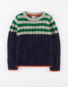 Chunky Sweater: again, can't see paying this for sweater weather that last about a week in Tx