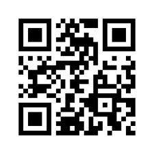 QR-koder på billeder (pinterest, facebook, instagram osv.) for at downloade appen.  Downloads er en måde at måle aktivitet på