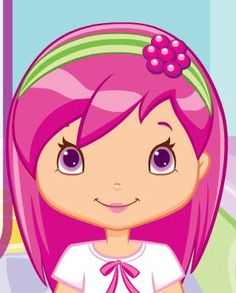 Strawberry Shortcake Costume, Strawberry Shortcake Characters, Raspberry Torte, Mlp My Little Pony, Little Twin Stars, Kids Shows, Child Doll, Childhood Toys, Cute Images