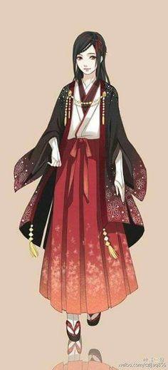 #sarada #uchiha #naruto #shippuden. And just to say, she really have a wide forehead like sakura