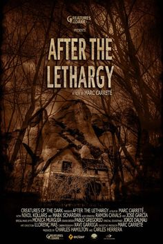 Movie Trailers Galore: After the Lethargy (2017)  Trailer
