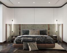 12 Top Bedroom Sets Under 100 Bedroom Sets Teen Girls Bedroom Layouts, Bedroom Sets, Home Bedroom, Bedroom Decor, Bedding Sets, Luxury Bedroom Design, Master Bedroom Design, Interior Design, Master Suite