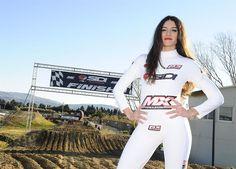 Motocross Italia - F.M.I. INTERNATIONAL MOTOCROSS SIDI SERIES 2016 - LAMEZIA TERME IN FESTA