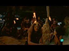 ▶ 4/5 Los orígenes de la Humanidad-Homo Sapiens La odisea de la especie II) - El dominio de la natural - YouTube