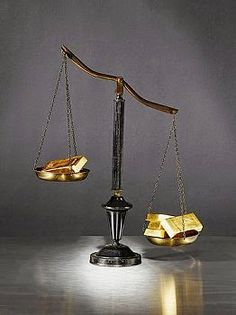 Trading Emas Online Indonesia : Emas Berkonsolidasi, Waspadai Pecahnya Support 1291.00 ( Analisa 26 Mei 2014 )