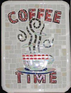 guten morgen zusammen und einen schönen tag - http://guten-morgen-bilder.de/bilder/guten-morgen-zusammen-und-einen-schoenen-tag-55/