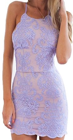 Lavender Homecoming Dress Lace Homecoming Dresses Short Prom Gown Homecoming…
