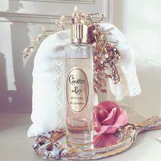 Eau de parfum Melle Cleo #lescocottesdeparis #nicheperfume #jovoy #cosmotheca #cologneandcotton #leboudoirdejeanne #twistedlily #cremedelacreme