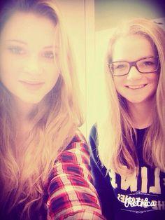 Met Tessa