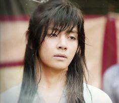 han sung from the story hwarang imagines [화랑] by dragonmartini (? Bts Stage, Jonghyun, V Hwarang, Kpop, Hwarang Taehyung, K Drama, Boy Band, Wattpad, Bts Bangtan Boy