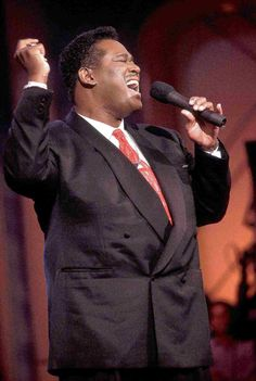 """Luther's Vandross' 20 Classic Songs: 1982 - """"Baby Boy""""/""""Having A Party"""" Luther Vandross, Dance With My Father, Dance Charts, Roberta Flack, Legendary Singers, Song Of The Year, Soul Singers, Music Like, Music Music"""