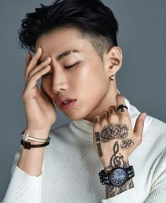 Read Cap 1 from the story Gravida Do Jay Park by AdriellyFanfics ( ) with reads. Jaebum, Rapper, Hip Hop, Yoonmin, K Pop, Jay Park 2pm, Jay Park Network, Park Jaebeom, Korean American