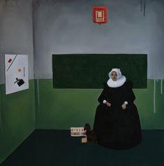 -interiors | Mateusz Szczypiński