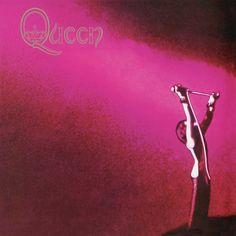 Queen--Queen (I)
