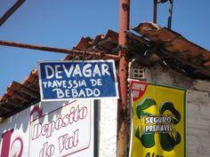 Maceió - Brasil