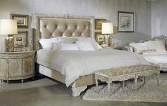 Sleeping | Bachman Furniture - Genevieve Bachman Furniture