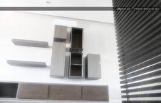 #wood #filter #project #dnassociati #interior #design #studio #Napoli