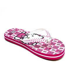 120 Best Hello kitty stuff for steff images  1345b062f846c