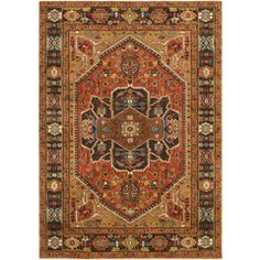 MMT-2301 - Surya | Rugs, Pillows, Wall Decor, Lighting, Accent Furniture, Throws, Bedding