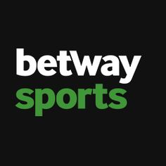 Visit the site and bet with it. Betting Markets, Sports Betting, Blog, Hs Sports, Blogging