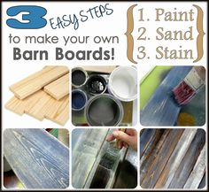 [DIY%2520Distressed%2520%2527Barn%2520Board%2527%2520Tutorial%255B6%255D.jpg]