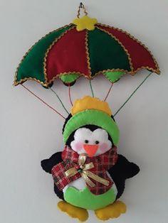 Christmas Tree Fairy, Christmas Crafts, Christmas Decorations, Christmas Ornaments, Holiday Decor, Felt Diy, Handmade Felt, Soft Summer, Rainbow Crafts