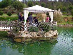 Cerimónias - Quinta para Casamentos, Baptizados e outros Eventos - Mangualde, Viseu